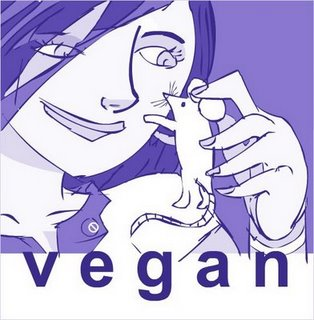 vegan4_flog