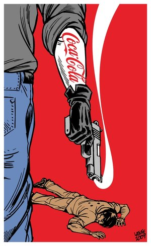 Killer_Coke_by_Latuff2