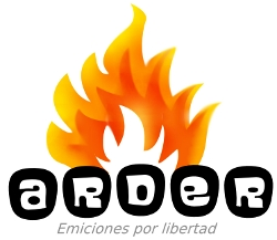 logo ARDER