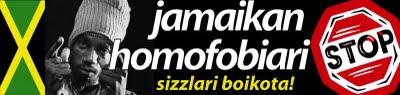 Ehgam-Banner-Jamaika02