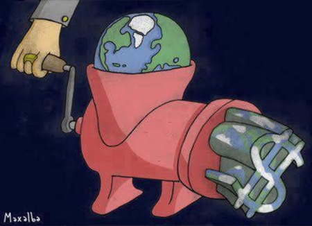 earth-world-planet-meat-grinder-money
